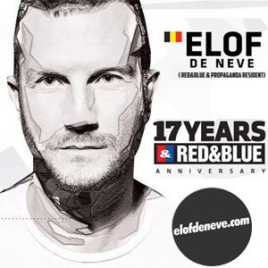 Elof de Neve - vol 44 (2014)